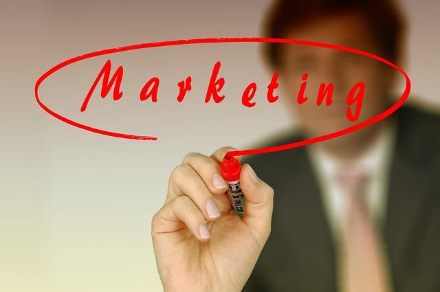 Ge upp drömmen om den perfekta marknadsföringsmetoden