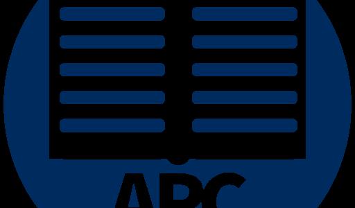 Välkommen till ARC Publishing