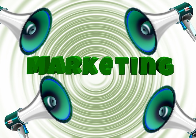 Marknadsplanen – din bästa strategi för framgångsrik marknadsföring
