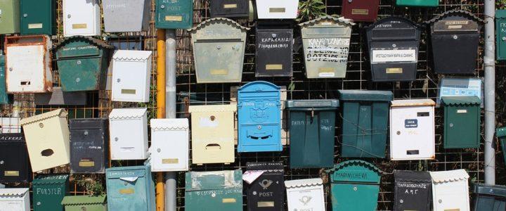 Direktreklam – ett smart sätt att nå ut till alla Sveriges brevlådor eller bortkastade pengar på något som går direkt till pappersåtervinningen?