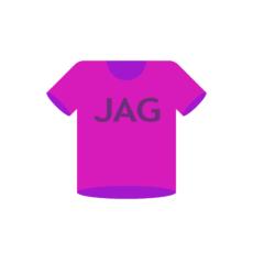 Jag-tröjan