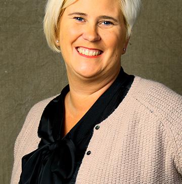 Linda Ohlsson